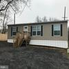Mobile Home for Sale: Ranch/Rambler, Residential - DOYLESTOWN, PA, Doylestown, PA