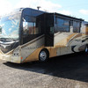 RV for Sale: 2013 CHARLESTON 430BH