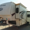RV for Sale: 2009 MONTANA MOUNTAINEER 295RKD
