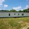 Mobile Home for Sale: TN, TAZEWELL - 2006 EXCEL single section for sale., Tazewell, TN