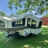 RV for Sale: 2013 FREEDOM 2318G