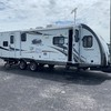 RV for Sale: 2012 FREEDOM EXPRESS LIBERTY EDITION 270FLDS