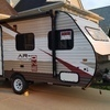 RV for Sale: 2016 AR-ONE 15RB