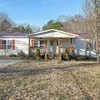 Mobile Home for Sale: Manufactured-Foundation, Ranch - Lyles, TN, Lyles, TN