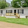 Mobile Home for Sale: AL, OAKMAN - 2011 RIVER RUN multi section for sale., Oakman, AL