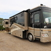 RV for Sale: 2008 DISCOVERY 40X