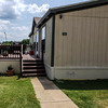 Mobile Home for Sale: Super affordable & Immaculate, Euless, TX