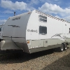 RV for Sale: 2007 OUTBACK