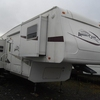 RV for Sale: 2005 AMERI-CAMP 340CK4