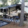 RV for Sale: 2014 MOBILE SUITES 38RSB3