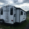 RV for Sale: 2019 HEMISPHERE 326RL