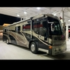 RV for Sale: 2002 American Eagle