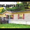 Mobile Home for Sale: Manufactured-Mobile - White House, TN, White House, TN