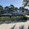 RV for Sale: 2016 Rw38rl