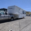 RV for Sale: 2005 SEE YA