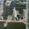 Mobile Home Park for Sale: Fir Grove Mobile Home Park, Oak Harbor, WA