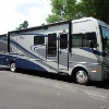 RV for Sale: 2007 Southwind 37C