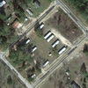 Mobile Home Park for Sale: ACCEPTING BACK UP OFFERS STEAL THIS PARK , Waycross, GA