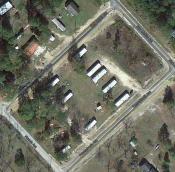 Mobile Home Parks For Sale Near Lakeland Ga