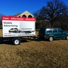 Billboard for Sale: New Mobile billboard Trailers for Sale, Baltimore, MD
