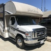 RV for Sale: 2016 FOUR WINDS 28Z