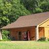 RV Park/Campground for Sale: Smith Mountain Campground, Penhook, VA