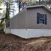 Mobile Home for Sale: AL, JACKSON - 2010 VALUE I single section for sale., Jackson, AL