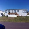 Mobile Home for Sale: Mobile Home, Single Family with Accessory Building - Berlin, PA, Berlin, PA
