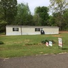 Mobile Home for Sale: AL, WAVERLY - 2008 NOVA SELECT single section for sale., Waverly, AL