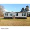Mobile Home for Sale: Mobile Home, Residential - SPRING LAKE, NC, Spring Lake, NC