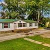 Mobile Home for Sale: Single Family Detached, Mobile Home - Carmi, IL, Carmi, IL
