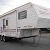 RV for Sale: 1998 Eagle 263RKS