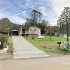 Mobile Home for Sale: Mobile Home, Tudor, 1 story above ground - Bodfish, CA, Bodfish, CA