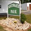 Mobile Home Park for Directory: Southgate  -  Directory, Tullahoma, TN