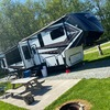 RV for Sale: 2018 MOMENTUM 397TH