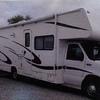 RV for Sale: 2004 SUNSEEKER 2860