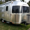 RV for Sale: 2018 FLYING CLOUD 19CB