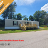 Mobile Home for Rent: home for rent , Madisonville, KY
