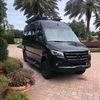 RV for Sale: 2021 SPRINTER 2500 4X4