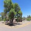 Mobile Home for Sale: Mobile Home, Mobile - Camp Verde, AZ, Camp Verde, AZ
