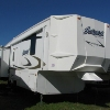 RV for Sale: 2009 Silverback 32wrl