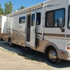 RV for Sale: 2003 Bounder 31W