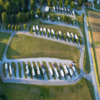 RV Park/Campground for Sale: 36451 Bankable / 90 Sies / 10 CAP, , PA