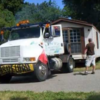 Mobile Home Lot for Rent: Moving Your Home? Move it Our Way,We'll Pa, Saint Joseph, MO