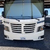 RV for Sale: 2019 FR3 33DS