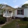 Mobile Home for Sale: Double-Wide, Manufactured - Burlington, NC, Burlington, NC