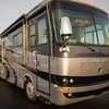 RV for Sale: 2005 AMBASSADOR 38PDQ