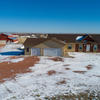 Mobile Home for Sale: Residential, Single Family-stick Build - Rozet, WY, Rozet, WY