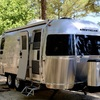 RV for Sale: 2017 FLYING CLOUD 23D