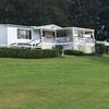 Mobile Home for Sale: Mobile/Manufactured,Residential, Double Wide - Strawberry Plains, TN, Strawberry Plains, TN